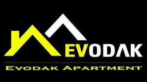 Evodak Apartment web linkler