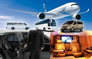 Airport Transfer Sevices